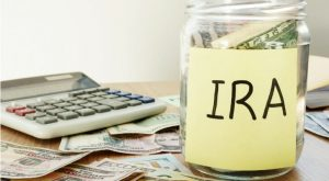 questions about IRAs